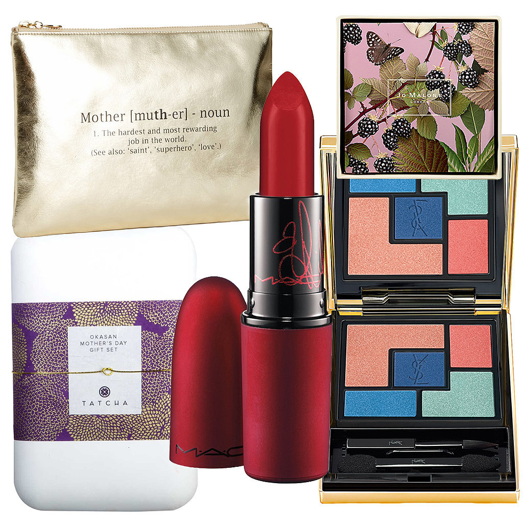 Beauty-Gifts-Mother-Day-2014