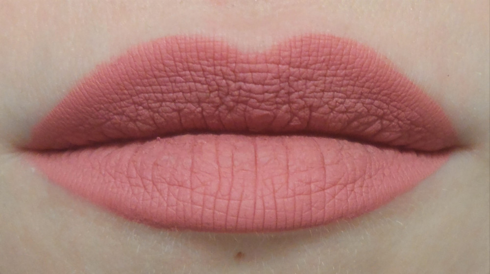 jordana-sweet-cream-matte-liquid-lip-color-creme-brulee