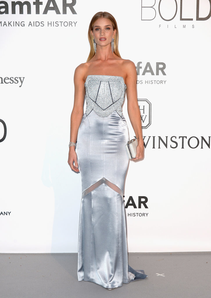 Rosie-Huntington-Whiteley cannes